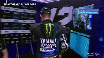 WARN! - prem pubblico portimao francia motogp