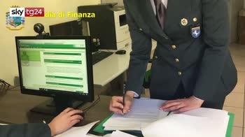 Petrol-mafie Spa, 71 arresti, tra cui Anna Bettoni