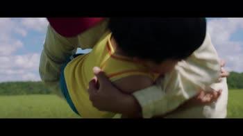 Minari, il trailer del film