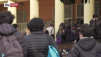 Scuola, i timori dei presidi sulla ripartenza