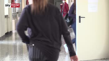 Scuola, l'allarme dei presidi sul rientro in presenza