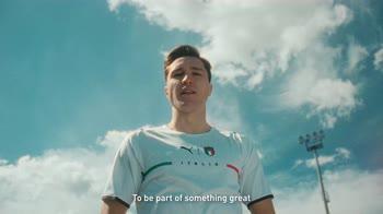 europei-2021-italia-maglia-trasferta-foto-video