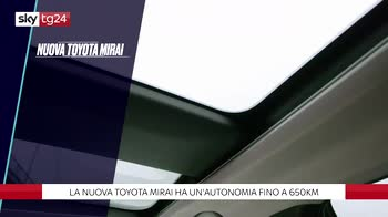 Drive Club, 62esima puntata della rubrica mobilità e motori