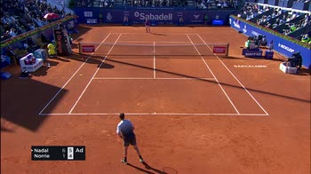 MCH NADAL-NORRIE BARCELLONA WEB_1121184