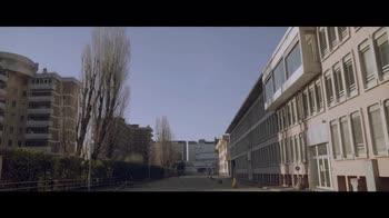 VIDEO - Uva presenta il nuovo singolo Amsia
