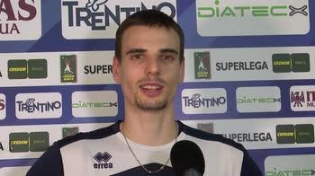 Volley, verso SuperFinal: parla Giannelli