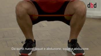 LIT Fitness: Squat abduction