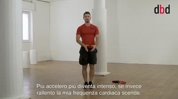 LIT Fitness: Squat-Floor Touch