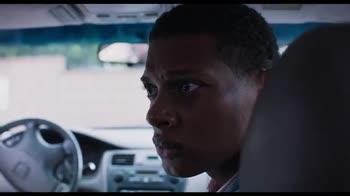 American Skin, il trailer del film