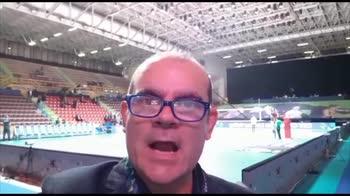 champions league volley super finals sky sport
