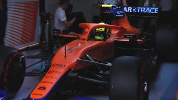 F1 POR_HL QUALIFICHE_0521689
