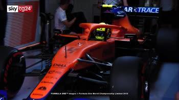 F1 POR_HL QUALIFICHE_0521689_0632263