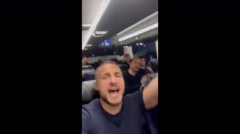 inter-scudetto-vicino-festa-bus