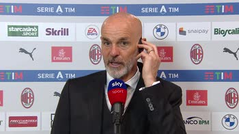 INTV PIOLI POST BENEVENTO BREVE 210501.transfer_5434826
