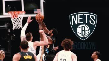 NBA Sundays: Brooklyn sfida Milwaukee alle 21.30 su Sky