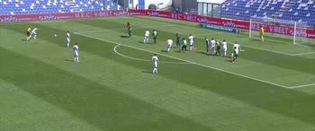 Sassuolo-Atalanta, la sfida Consigli vs Malinovskiy
