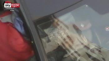 Roma, nuovo blitz a Tor Bella Monaca: 21 arresti