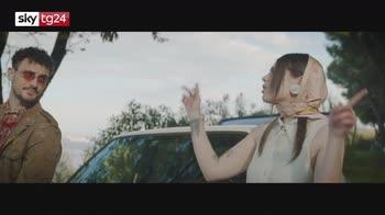 """""""Regole"""", il nuovo singolo di Lil Jolie con Carl Brave"""