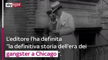 """VIDEO """"Scarface and the Untouchable"""", serie tv su Al Capone"""