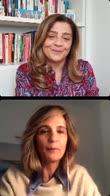 IG Live - Intervista con Gabriella Nobile