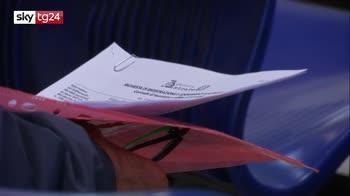 Recovery Plan, governo: pilastri riforma fisco entro luglio