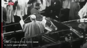 Referendum sul divorzio, 47 anni fa il voto degli italiani