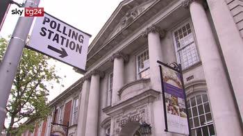 Elezioni, In Scozia vince il fronte indipendentista