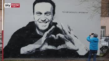 Scomparso ex primario dell'ospedale dove fu curato Navalny