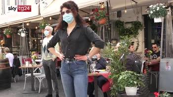 Emergenza virus, decreto Sostegni bis atteso in settimana