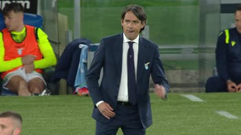 CONF INZAGHI _5313154
