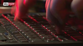 Non solo Colonial Pipeline: con la pandemia è boom di attacchi ransomware