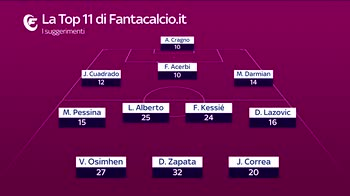top11 fanta 36