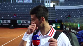 INTV DJOKOVIC POST FRITZ_3426307