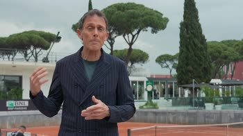 THE INSIDER ROMA EP3 WEB_1636028