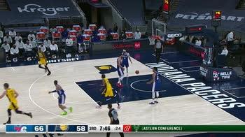 NBA Highlights Indiana-Philadelphia 103-94_3049618