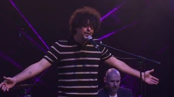 VIDEO - Luce Social Club Pier Cortese