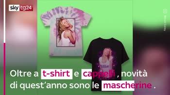 VIDEO Pride, la nuova collezione di Mariah Carey