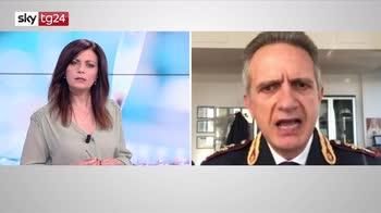Streaming illegale, La Bella: oscurati 1,5 mln di abbonamenti