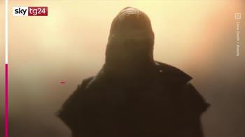 """VIDEO """"Love, Death + Robots"""", cosa sappiamo sulla serie tv"""