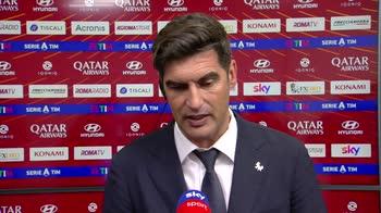 """Fonseca: """"Darboe ha coraggio, con lui squadra cambiata"""""""