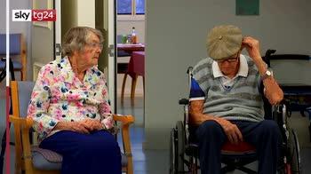 Il segreto della longevità secondo un centenario australiana