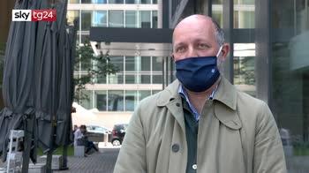 Covid, segnali di ripartenza per gli hotel a Milano. VIDEO