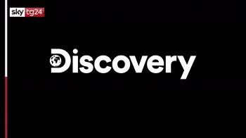 AT&T annuncia la fusione tra WarnerMedia e Discovery: nasce un gigante dello  streaming
