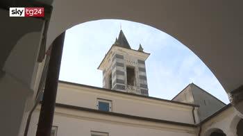 Addio a Battiato, la Casa Cantautori di Genova ricorda il maestro