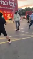 osimhen-napoli-supermercato-video