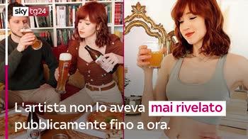 """VIDEO Fiore Manni: """"Sono stata sposata con una donna"""""""