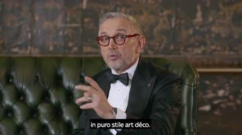 Bruno Barbieri 4 Hotel - Venezia: gli hotel in gara