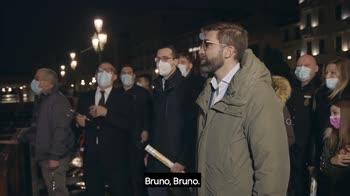 Bruno Barbieri 4 Hotel - Venezia: Hotel Palazzo Barbarigo