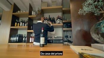 Bruno Barbieri 4 Hotel - Toscana: gli hotel in gara