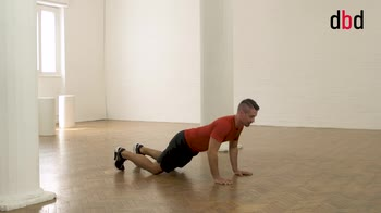 LIT Fitness - Push up